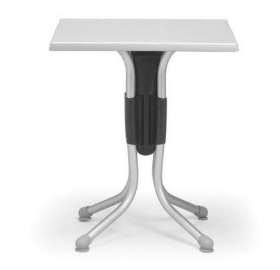 stůl POLO