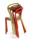 židle GRIZ