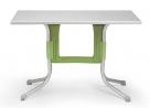 stůl POLO 511