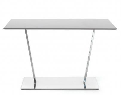 stůl JO TAB