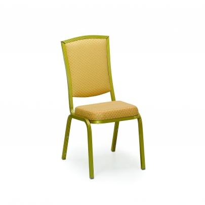 konferenční židle SALISBURGO