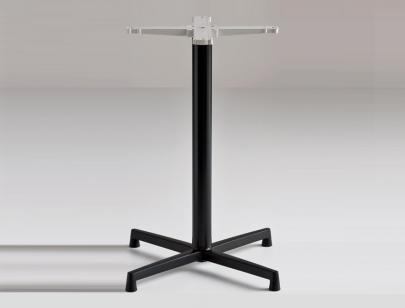 stolová podnož AMICA