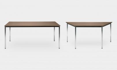 stůl SIMPLE