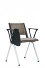 židle RAVE