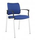 židle ROCKY