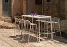 barový stůl YARD