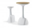 barová židle ARMILLARIA