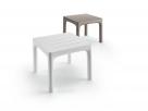 stůl SIMPLE stp