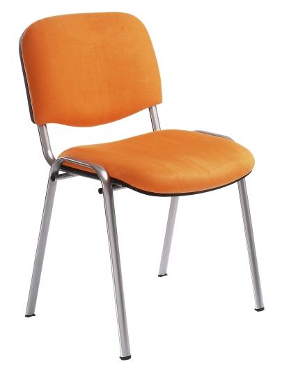 židle 1120