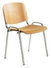 židle 1120L