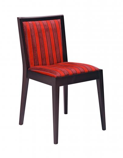 restaurační židle DAKOTA