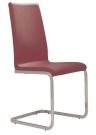 židle ALEX