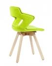 židle AOKI