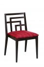 restaurační židle PETER
