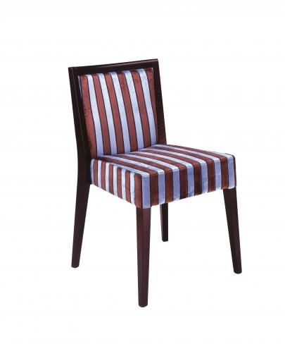 restaurační židle COLORADO