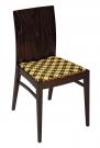 restaurační židle NELLY