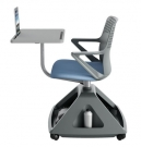 konferenční židle ROVER EVO