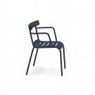 židle MIKY