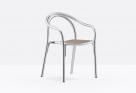 židle SOUL 3764