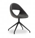 židle LUCKY
