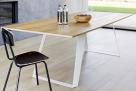 stůl MORGAN