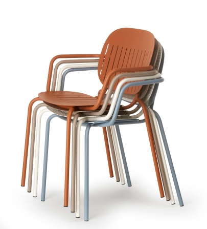židle SI SI