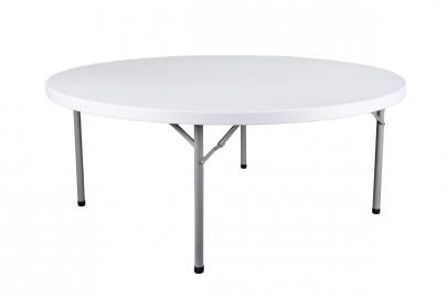 banketový stůl LUK 83