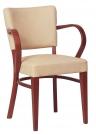 židle MARSIGLIA_P