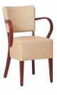 židle MARSIGLIA_P1