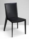 restaurační židle MATRIX