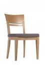 židle KATIA_s