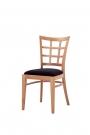 židle QUADRI/s