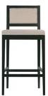 barová židle CINQUANTA