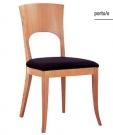 židle PORTO_s