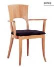 židle PORTO_p