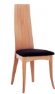 židle ERGO_s