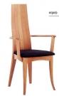 židle ERGO_p