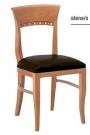 židle ATENE_s