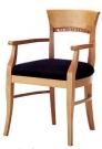 židle ATENE_p