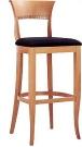 barová židle ATENE