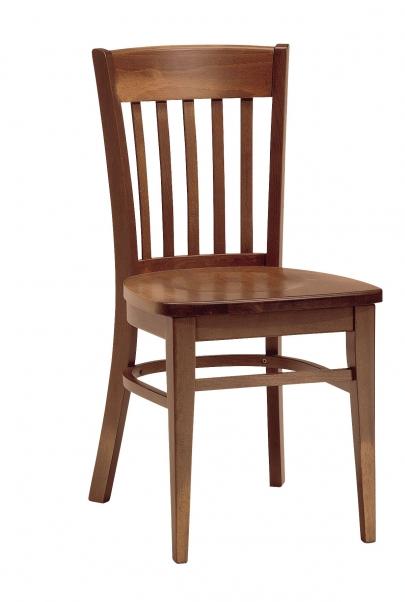 jídelní  židle Zurigo