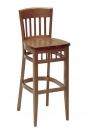 barová židle LOSANNA