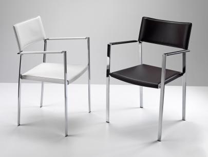židle SEVEN 1775