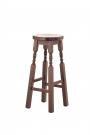 barová židle PUB