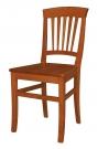 jídelní židle ADELE