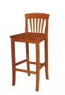 barová židle ADELE