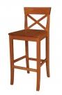 barová židle ARIANNA