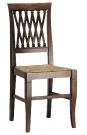 jídelní židle MITHOS/s