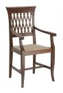 jídelní židle MITHOS/p
