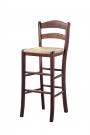 barová židle MAROCCO